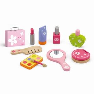 Beauty Case - 10 delig - Viga Toys