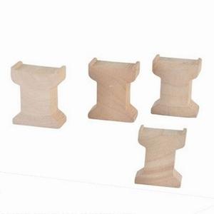Blokken verhoging set van 4 - Mentari 6712 A