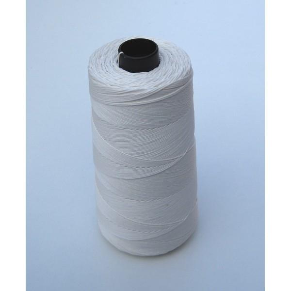 Afbindgaren linnen 18/4 klos 250 gram/675 meter, uitverkocht