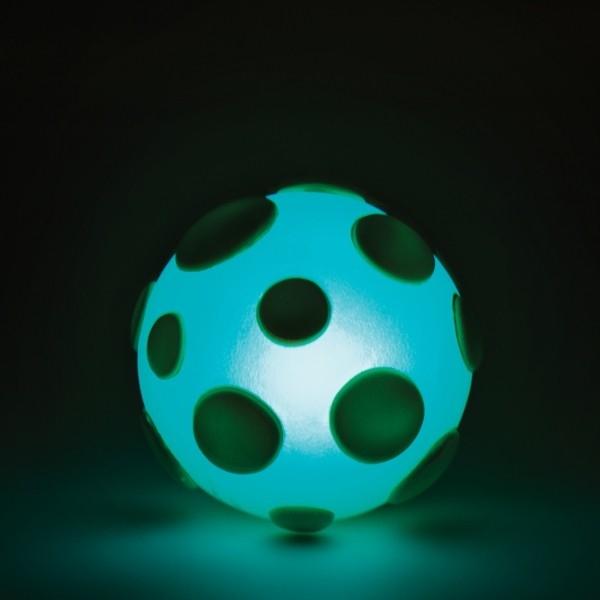 B. Ball-a-baloos