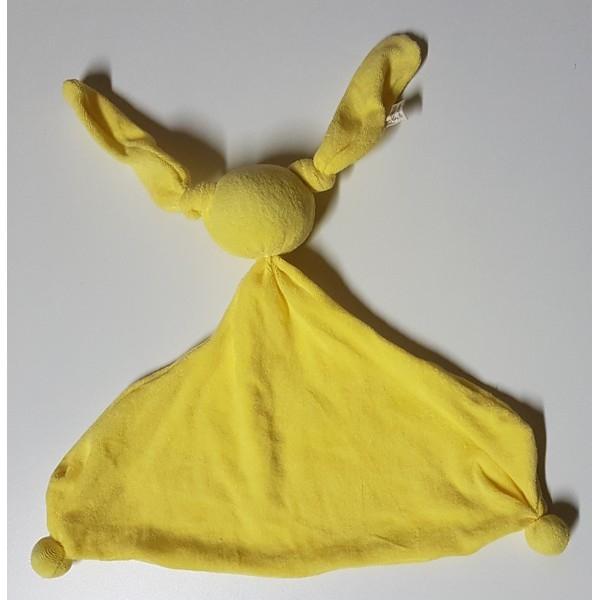 Badstof Meesleepbeest XL [10 kleuren] Per assortiment -5%