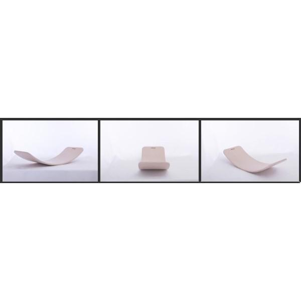 Balans plank, uitverkocht