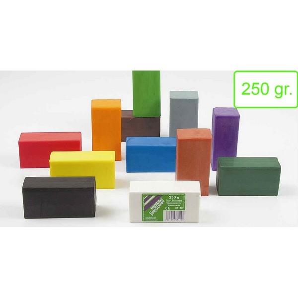 Fantasia Kneedwas Blok 250 gram