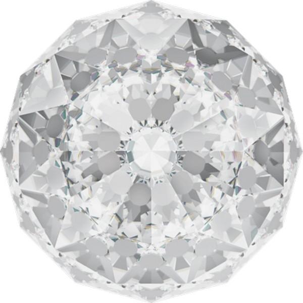 Kristal/Bal 40mm voor deurknop of kraan CAL'VZ'SI
