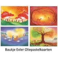 Baukje Exler