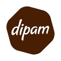 Kaarsen / Dipam